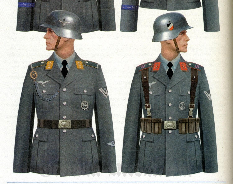 Показаны картинки по запросу ефрейтор