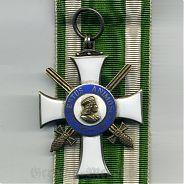 Рыцарские ордена с крестом и мечом е ефимова ганс дельбрюк